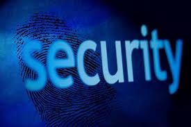 4 نکته امنیتی IT برای سازمانهای کوچک