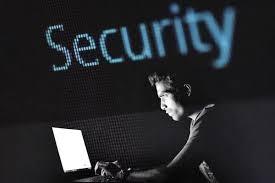 3 ابزار امنیتی که حتماً باید روی رایانه خود داشته باشید