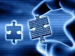 بررسی قابلیت های امنیتی OMS مایکروسافت